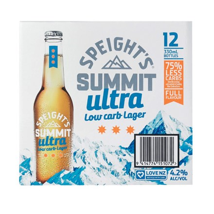 speight low carb 12pk can speight low carb 12pk can
