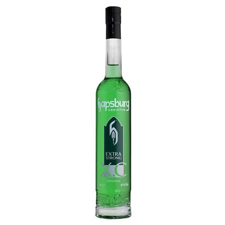 Absinthe 89.99% 500ml 0Absinth 89.99 500ml