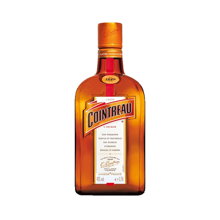 COINTREAU 700ml COINTREAU 700ml