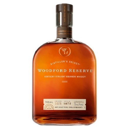 woodford reserve 700ml woodford reserve 700ml